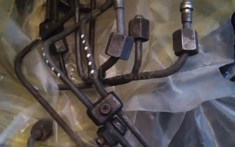 Трубки топливные РД28 за 2 000 тг. в Уральск