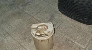Топливный насос оригинал VDO с копусом за 10 000 тг. в Темиртау