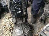 Карабка механика опеь омега Б 96г обем 2.5 за 45 000 тг. в Алматы