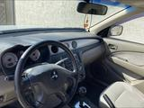 Mitsubishi Outlander 2006 года за 4 600 000 тг. в Жанаозен – фото 5