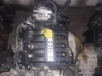 Двигатель 1.2 b12d1 за 220 000 тг. в Алматы