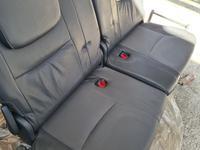 Третий ряд сидений за 80 000 тг. в Талдыкорган