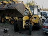 MB  MF 50B 1987 года за 8 500 000 тг. в Уральск – фото 2