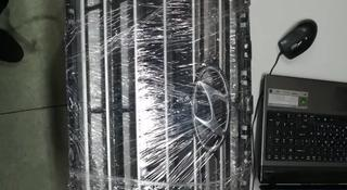 Решётка радиатора на Hyundai Elantra 2016-2018 за 50 000 тг. в Алматы
