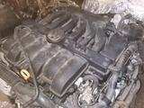 Двигатель Volkswagen Touareg — AUDI q7 3.6 v6 FSI AT в Алматы