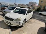 Toyota Premio 2003 года за 1 800 000 тг. в Нур-Султан (Астана) – фото 3