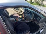 Toyota Mark II 1996 года за 2 700 000 тг. в Семей – фото 3