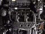 Двигатель на kia G6DC СТО замена с ГАРАНТИЕЙ! Отправка в… за 68 000 тг. в Алматы
