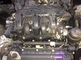 Двигатель на kia G6DC СТО замена с ГАРАНТИЕЙ! Отправка в… за 68 000 тг. в Алматы – фото 2