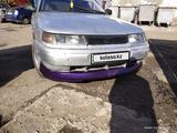 ВАЗ (Lada) 2112 (хэтчбек) 2002 года за 890 000 тг. в Нур-Султан (Астана)