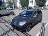 Geely MK 2013 года за 1 800 000 тг. в Нур-Султан (Астана)