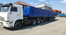 КамАЗ  65116 2012 года за 13 000 000 тг. в Костанай