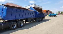 КамАЗ  65116 2012 года за 13 000 000 тг. в Костанай – фото 2