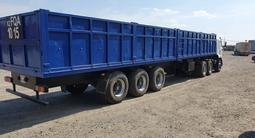 КамАЗ  65116 2012 года за 13 000 000 тг. в Костанай – фото 3