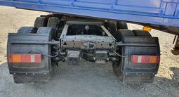 КамАЗ  65116 2012 года за 13 000 000 тг. в Костанай – фото 4
