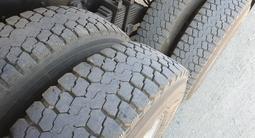КамАЗ  65116 2012 года за 13 000 000 тг. в Костанай – фото 5