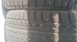 Matador sibir ais 2 205/60/16 за 85 000 тг. в Актобе