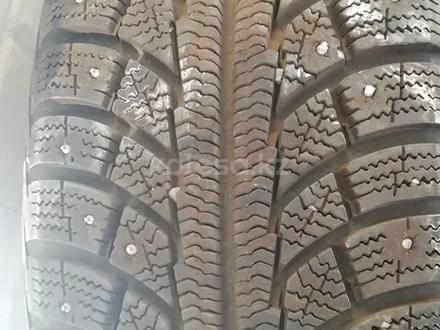 Matador sibir ais 2 205/60/16 за 85 000 тг. в Актобе – фото 2
