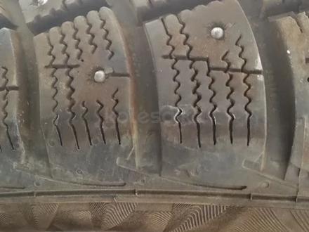 Matador sibir ais 2 205/60/16 за 85 000 тг. в Актобе – фото 3