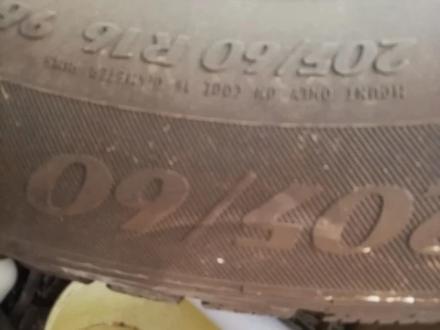 Matador sibir ais 2 205/60/16 за 85 000 тг. в Актобе – фото 6