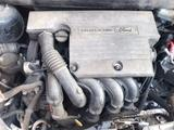 Двигатель Ford Fusion 1.6 2007 (б/у) за 180 000 тг. в Костанай