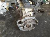 Двигатель Ford Fusion 1.6 2007 (б/у) за 180 000 тг. в Костанай – фото 4