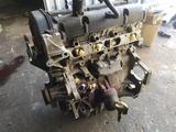 Двигатель Ford Fusion 1.6 2007 (б/у) за 180 000 тг. в Костанай – фото 5