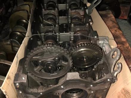 Головка двигателя за 100 000 тг. в Алматы