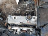 Дизил матор двигитил за 140 000 тг. в Алматы
