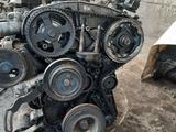 Дизил матор двигитил за 140 000 тг. в Алматы – фото 2