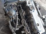 Дизил матор двигитил за 140 000 тг. в Алматы – фото 3