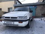 Mitsubishi Space Wagon 1992 года за 1 200 000 тг. в Кокшетау