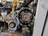 Mazda cx-7 коробка L3 за 240 000 тг. в Алматы