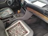 BMW 730 1989 года за 900 000 тг. в Тараз – фото 4
