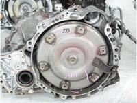 Акпп коробка передач toyota highlander Toyota Highlander XU20 (2000 —… за 73 800 тг. в Алматы