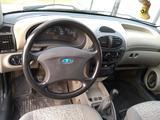ВАЗ (Lada) 1119 (хэтчбек) 2008 года за 1 200 000 тг. в Уральск – фото 5