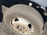 ГАЗ ГАЗель 2006 года за 3 700 000 тг. в Караганда – фото 4