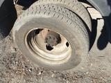 ГАЗ ГАЗель 2006 года за 3 700 000 тг. в Караганда – фото 5