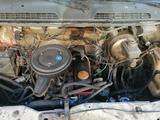 ГАЗ ГАЗель 1997 года за 2 300 000 тг. в Петропавловск – фото 5
