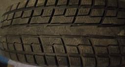 Зимние шины 215/70/16 за 90 000 тг. в Алматы – фото 2