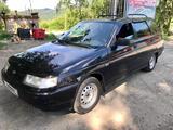 ВАЗ (Lada) 2111 (универсал) 2007 года за 880 000 тг. в Костанай