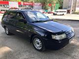 ВАЗ (Lada) 2111 (универсал) 2007 года за 880 000 тг. в Костанай – фото 5
