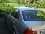 BMW 330 2001 года за 3 300 000 тг. в Усть-Каменогорск