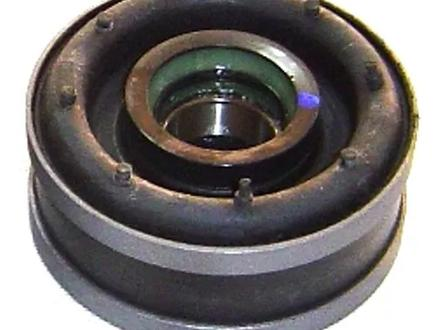 Опора кардана с подшипником Infinity FX 35 за 23 000 тг. в Алматы