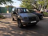 Chevrolet Niva 2007 года за 1 900 000 тг. в Шымкент – фото 5