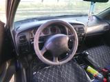 Nissan Primera 1996 года за 950 000 тг. в Петропавловск – фото 4