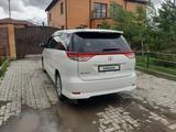Toyota Estima 2010 года за 8 700 000 тг. в Нур-Султан (Астана) – фото 3