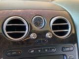 Bentley Continental GT 2004 года за 15 000 000 тг. в Алматы – фото 2