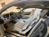 Bentley Continental GT 2004 года за 15 000 000 тг. в Алматы – фото 5