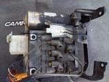 Блок ABS Honda Odyssey за 20 000 тг. в Семей